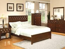 Affordable Modern Bedroom Furniture Bedroom Furniture Kids Bedroom Furniture For Vintage Bedroom