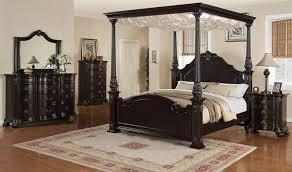north s bedroom set ashley furniture south shore bedroom