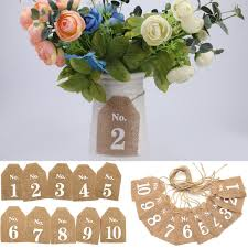 Wedding Table Signs Wedding U0026 Events Archives Fabive