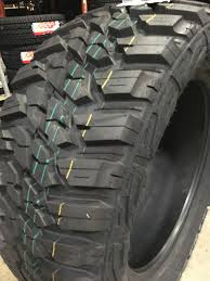 Best Sellers Federal Couragia Mt 35x12 50x17 4 New 37x12 50r17 Kanati Mud Hog M T Mud Tires Mt 37 12 50 17 R17