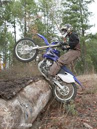 motocross bikes yamaha 2009 yamaha wr250f motorcycle review motorcycle usa