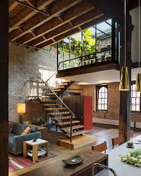 revetement pour escalier exterieur escaliers en bois intérieur et extérieur u2013idées sur les designs