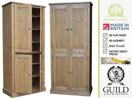 pantry cabinet door pantry cabinet with ameriwood furniture