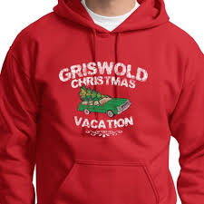 gifts inspired by national loons vacation