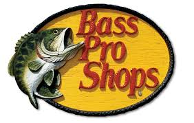 bass pro shops coupons top deal 50 off goodshop