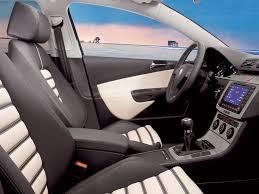 renault samsung sm7 interior volkswagen passat design package