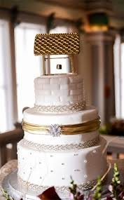 disney wedding cake wednesday a fairy tale wish well disney