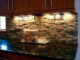 kitchen metal kitchen tile backsplash ideas for kitchen subway