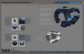 232 best design images on pinterest character design game