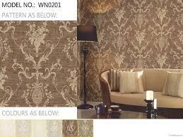 Wallpaper Home Decoration Trendy Wallpaper For The Home Wallpapersafari