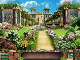 Map Of Babylon Hanging Gardens Of Babylon Tagalog Meaning Deviprasadregmi Info