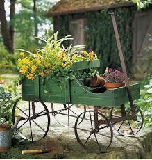 Country Garden Decor Country Cottage Garden Tour Garden Tour Garden Design Ideas