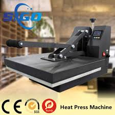 t shirt heat transfer printing machine t shirt heat transfer