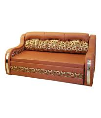 Wooden Sofa Cushions In Bangalore Sofa Beds Buy Sofa Beds Online At Best Prices Upto 40