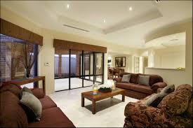 interior ol modern palatial kitchen luxurious interior ideas