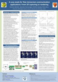 medical poster templates case reports poster concurrent drug use