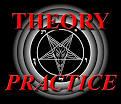 Extrait de la bible satanique d