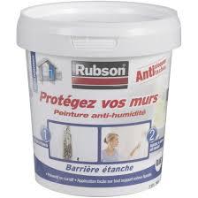 humidité mur intérieur chambre humidité mur intérieur chambre peinture antihumidité protégez vos