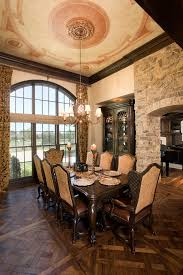 italian dining room sets dining room contemporary with bay area