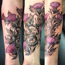 Scottish Tattoos Ideas 245 Best Chic Tattoos Images On Pinterest Celtic Tattoos