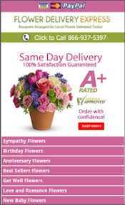 flowers delivery express flower delivery express android apps on play