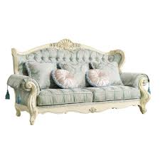 relax sofa relax sofa suppliers and manufacturers at alibaba com