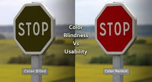 What Is Colour Blindness Like What It U0027s Like Being A Color Blind Designer