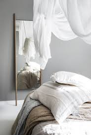 only deco love beige in the bedroom early spring signs