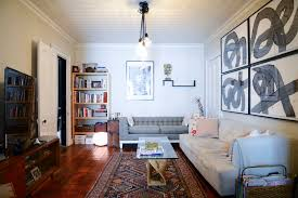 Home Design Studio Brooklyn Furniture Design For Small Spaces Youtube Idolza