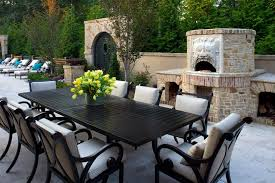 Southwest Outdoor Furniture by Ornate Patio Designs Patio Southwestern With Southwest Style