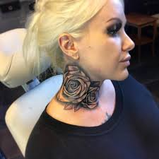 15 neck designs ideas design trends tattoos