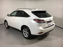 lexus suv hybrid pre owned 2015 used lexus rx rx 350 at bmw north scottsdale serving phoenix