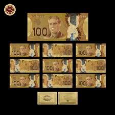 online get cheap canadian money aliexpress com alibaba group