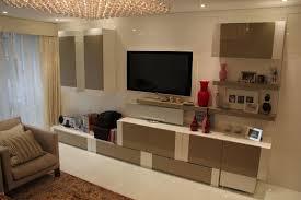 Living Room Furniture Uk Fitted Living Room Furniture Bespoke Tv Unit