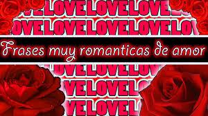 bonitas de rosas rojas con frases de amor imagenes de amor facebook rosas rojas con frases de amor imagenes romanticas detalles para