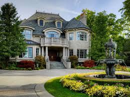 Dream Home Design Ideas designer dream homes simple home design ideas academiaeb com