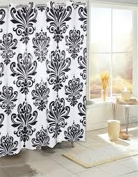 Peva Shower Curtain Liner Carnation Home Fashions Inc