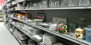 magasin d accessoire de cuisine centre de liquidation gestion de produits ovasion inc vente au
