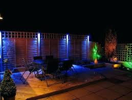 outdoor led patio string lights outdoor patio lantern string lights younited co
