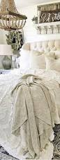 best 25 country bedroom decorations ideas on pinterest country