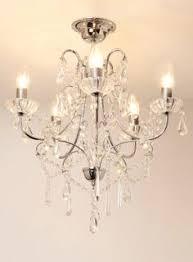 Bhs Chandelier Lighting Ceiling Light Lincoln 12 Light Cluster Light Bhs Sun Room Jules