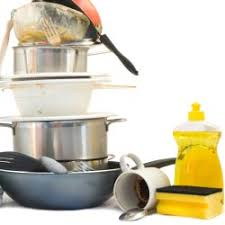 cleaning tips for kitchen 10 easy cleaning tips for the kitchen howstuffworks