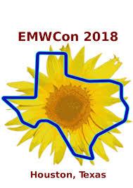nasa enterprise service desk emwcon spring 2018 mediawiki