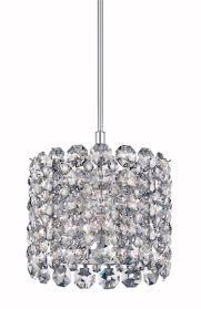 black crystal pendant light pendant lighting ideas magnificent mini crystal pendant lights
