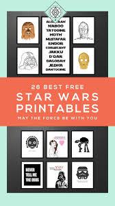 Star Wars Office Decor by Best 10 Star Wars Decor Ideas On Pinterest Star Wars Bedroom
