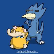 Psyduck Meme - derp pokemon psyduck pokemon pinterest pok礬mon