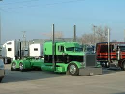 nice pete custom semi trucks pinterest peterbilt trucks