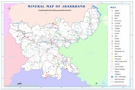 mines u0026 geology official website of government of jharkhand