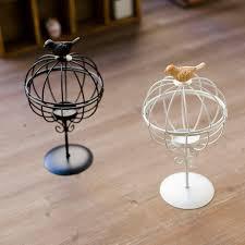 online get cheap white birdcage decor aliexpress com alibaba group