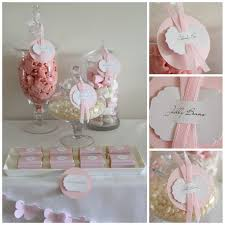 baptism table centerpieces the 25 best christening table decorations ideas on